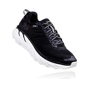 HOKA ONE ONE Womens Clifton 6 Running Shoe