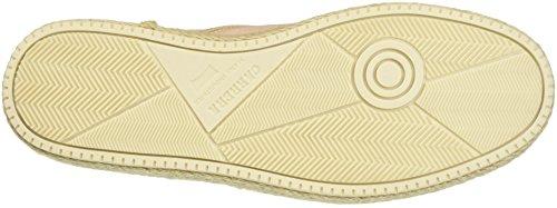 Sneaker Uomo Carrera Horizon Sabbia Cvs Beige EEq4nxrR