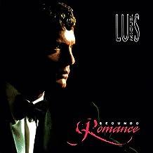Segundo Romance (Vinyl)