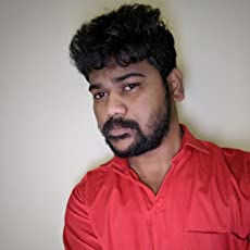 Viyan Pradheep