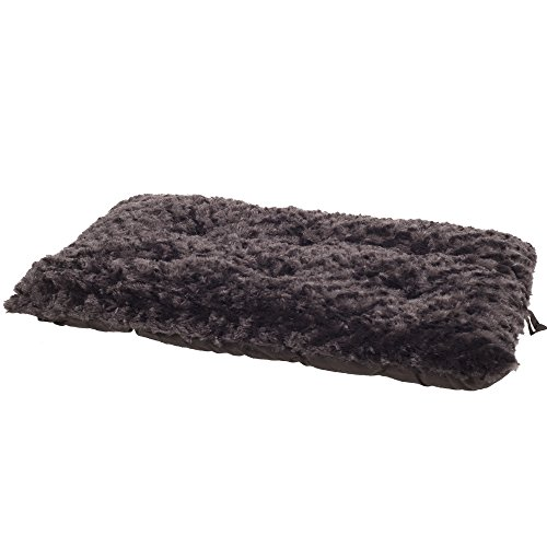 PETMAKER Medium Cushion Pillow Pet product image