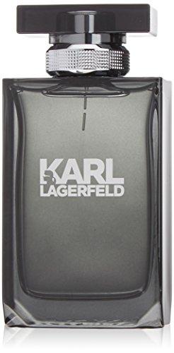 karl-lagerfeld-eau-de-toilette-spray-34-ounce