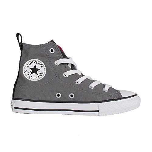 CONVERSE All Star Kids Sneaker