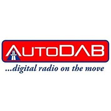 Actualización de radio DAB para Hyundai Santa Fe, ix35, i40, i30 – DP581ADU31