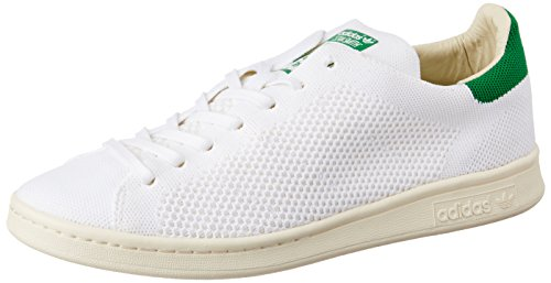Adidas Heren Stan Smith Og Pk Fashion Sneaker Wit