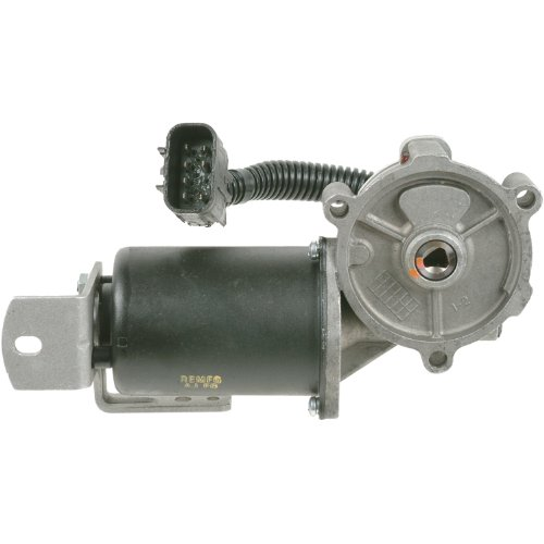 Compare price to 2011 ram 1500 blower motor for Transfer case motor replacement cost