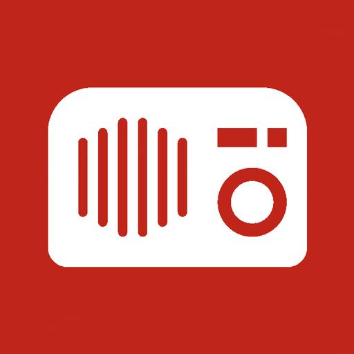 BBB World Service Radio Player