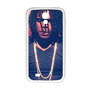 HWGL chief keef cars Phone Case for Samsung Galaxy S4 by runtopwell