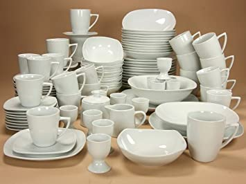 Service de table 100 pieces - Service de table design ...
