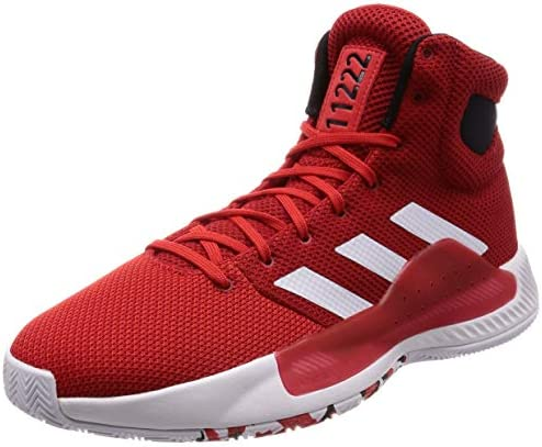 adidas Chaussures Pro Bounce Madness 2019