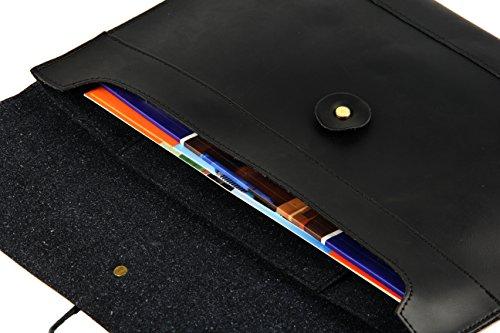 xiao bag 2100 Noir Mixte p ffaqYFp