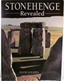 img - for Stonehenge Revealed book / textbook / text book
