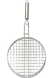 Traeger BAC425 Quesadilla Grill Basket