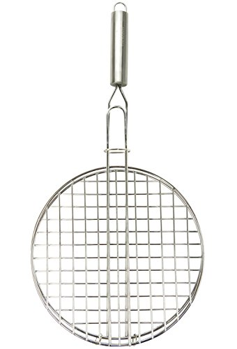 Traeger Grills BAC425 Grill Quesadilla Basket