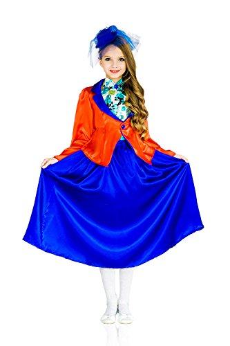 Kids  (Kid Appropriate Halloween Costumes)