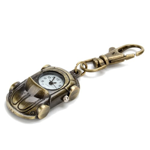 Quality Watch Chain - 8