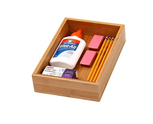 sewing box organizer wood - 8