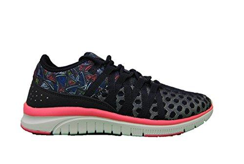 LEGEA , Chaussures de Gymnastique femme