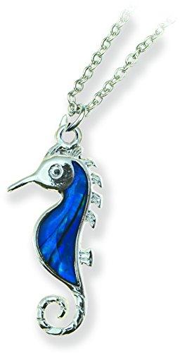 WGI Wild Style Necklaces Seahorse product image