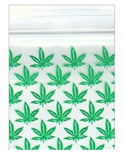 Buy custom logo plastic bags