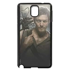 Samsung Galaxy Note 3 Phone Case The Walking Dead SA12159