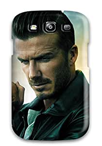 Premium Case For Galaxy S3- Eco Package - Retail Packaging