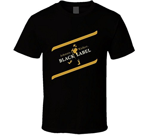 johnnie-walker-black-label-t-shirt-xl-black