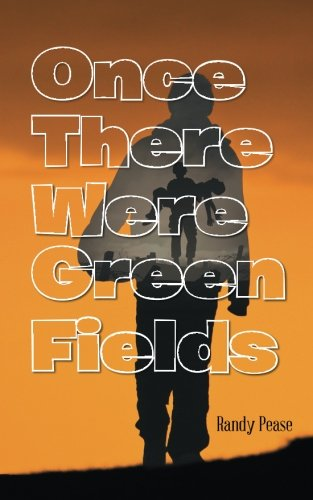 Once There Were Green Fields ebook