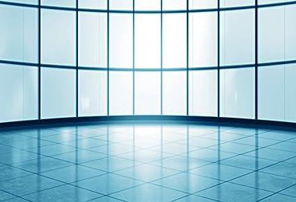 Office backdrops Office Window Leowefowa 7x5ft French Window Backdrop Luxury Office Room Backdrops For Photography Interior Shabby Floor Vinyl Photo Amazoncom Amazoncom Leowefowa 7x5ft French Window Backdrop Luxury Office