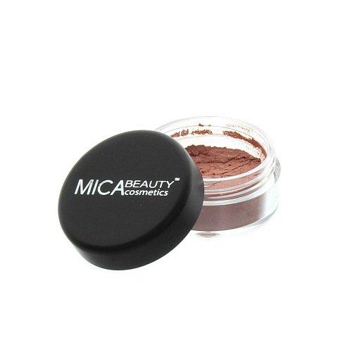 Mica Beauty Shimmer, 78 Beige, 1 Ounce