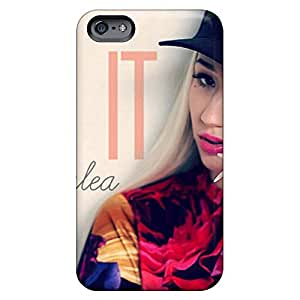 iphone 5 / 5s Design phone case cover New Fashion Cases cases iggy azalea
