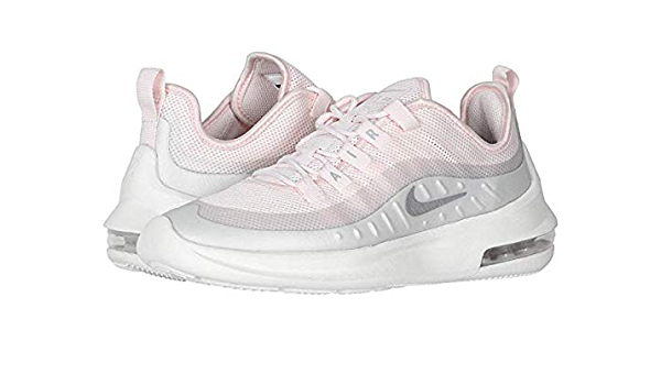 Amazon.com   Nike Air Max Axis Womens Casual Shoe Size US ...