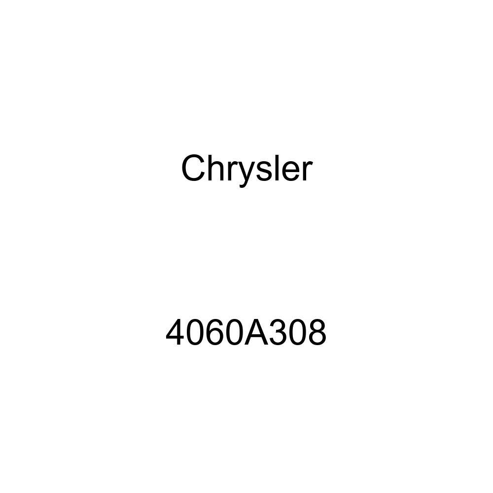 Genuine Chrysler 4060A308 Suspension Strut