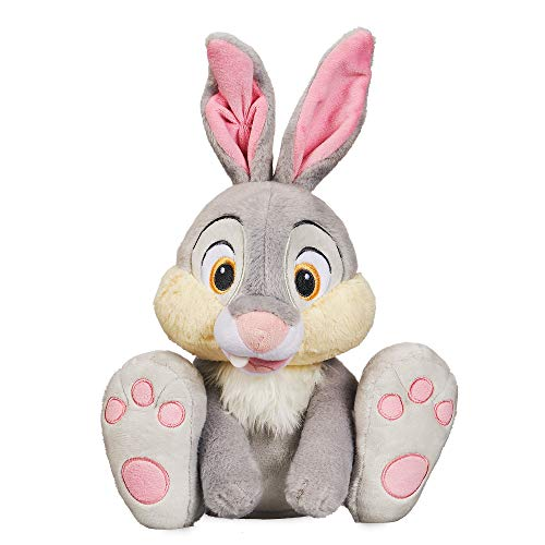 (Disney Thumper Plush - Bambi -)