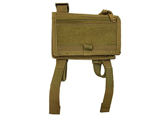 Military Tactical Molle Pouch