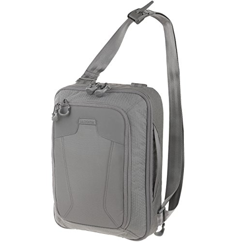 Maxpedition Valence Backpack, Gray ()