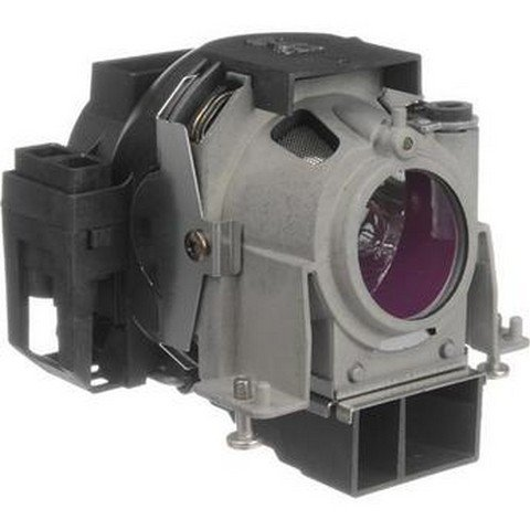 Nec Spare Parts - NEC - NP09LP - Nec, Spare Part, Lamp For Np61/62 And Np64 Projectors