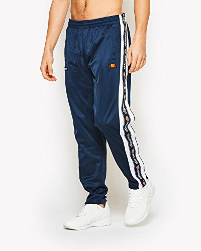 fa317a3b60f0 ellesse Brizzi Tracksuit Trousers for men