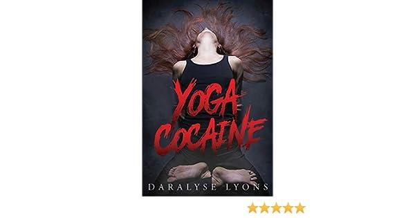 Yoga Cocaine