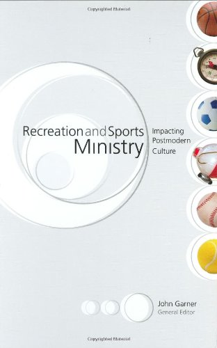 Recreation and Sports Ministry