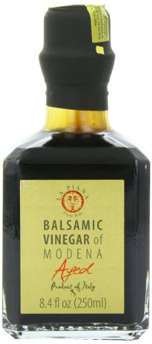 La Piana Gold Quality Aged Balsamic Vinegar PGI