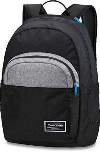 Dakine Women s Ohana Backpack 26L