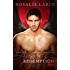 Angel's Redemption (The Fallen Warriors Series Book 6)