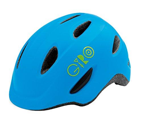 Giro Scamp Bike Helmet Kids product image