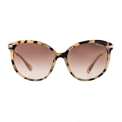 Jimmie Choo IVE /S J96 - Jimmie Sunglasses