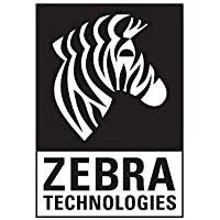 Zebra QL 420 Plus Direct Thermal Printer - Monochrome - Portable - Label Print - 4.09 Print Width - Peel Facility - 3 in/s Mono - 203 dpi - 16 MB - Wireless LAN - USB - LCD - 4.12 - 32 - Q4D-LUGA0000-00