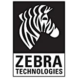 Zebra Z-Perform Receipt Paper - For Direct Thermal Print - 3.13 x 645 ft - 8 / Carton - White