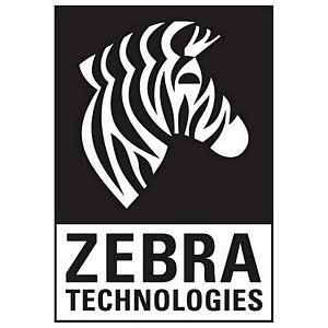Zebra Z-Select Receipt Paper – For Direct Thermal Print – 2″ x 55 ft – 36 / Carton – White – 10011043