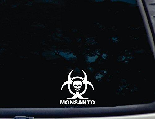monsanto-biohazard-3-3-4-x-3-3-4-die-cut-vinyl-decal-for-windows-cars-trucks-tool-boxes-laptops-macb