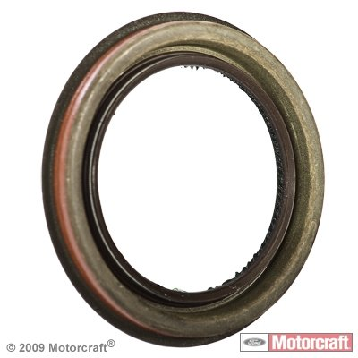Motorcraft BRS12 Axle Output Shaft Seal